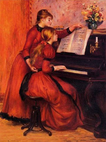 The-Piano-Lesson-small